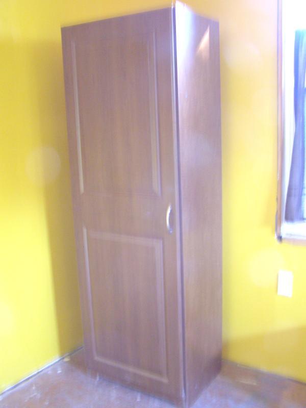 drsn room cabinet.jpg