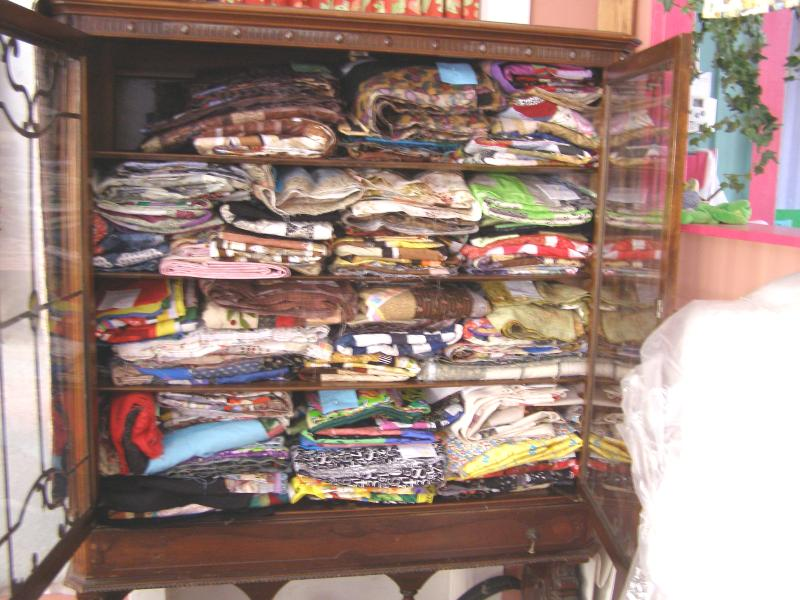 TBQ cabinet.jpg