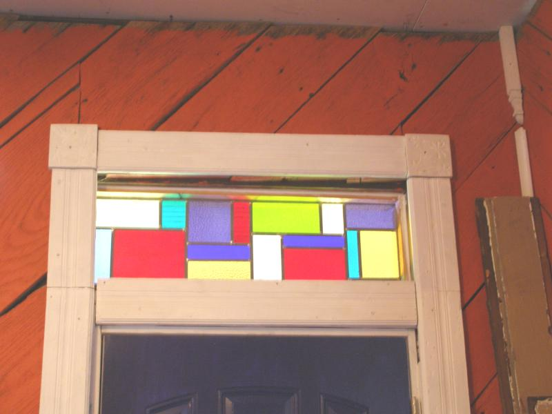 back door transom.jpg