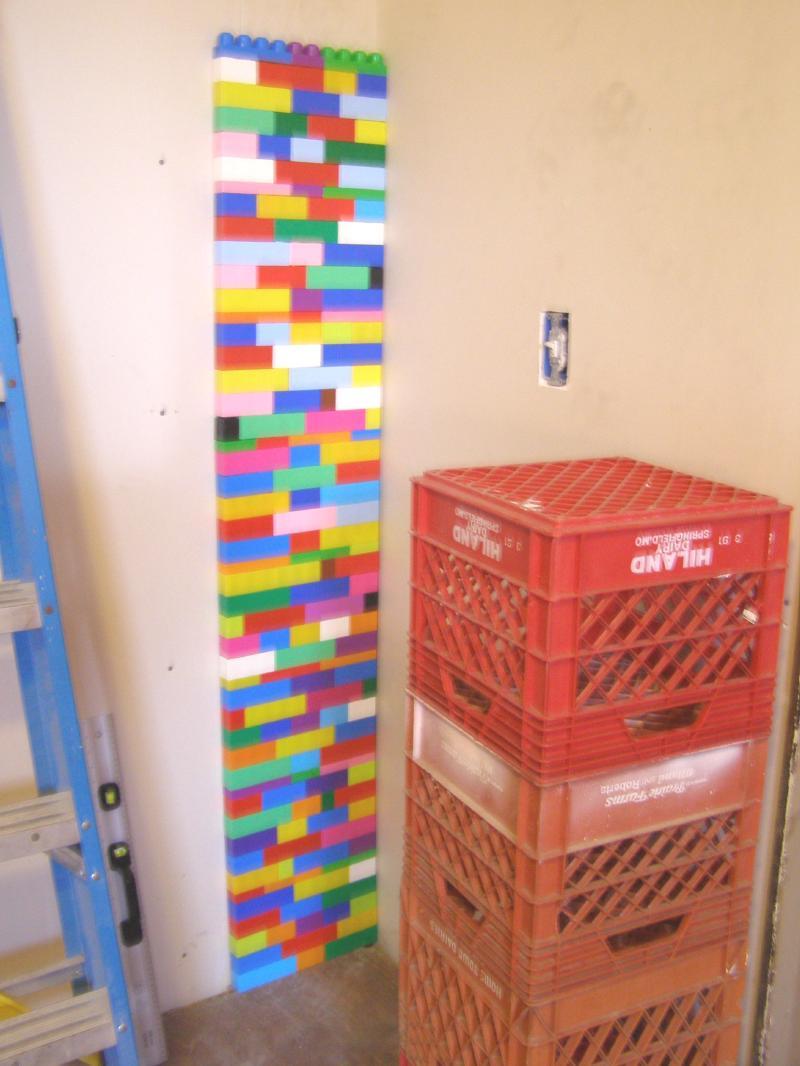 lego chimney.jpg
