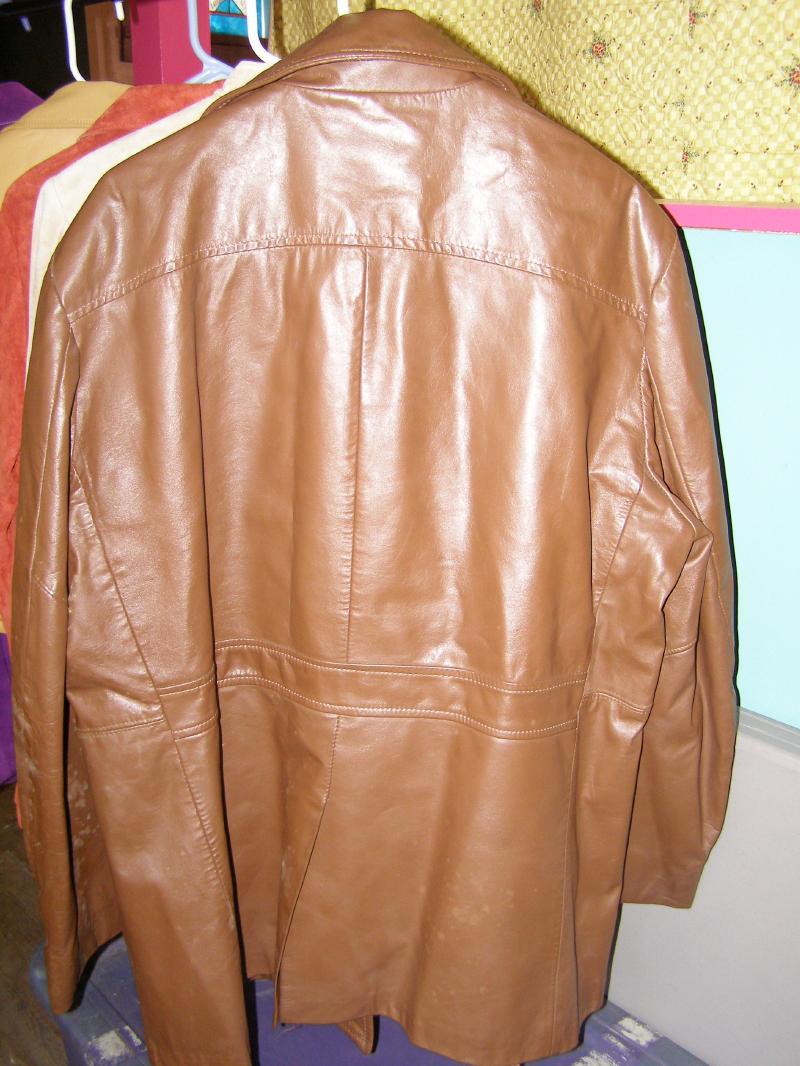3rd   $499   brown.jpg