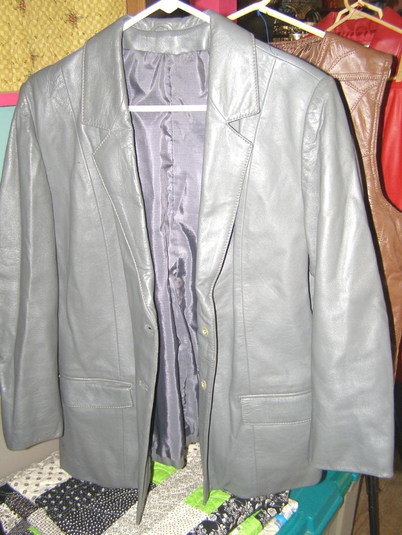 2nd   $450     gray.jpg