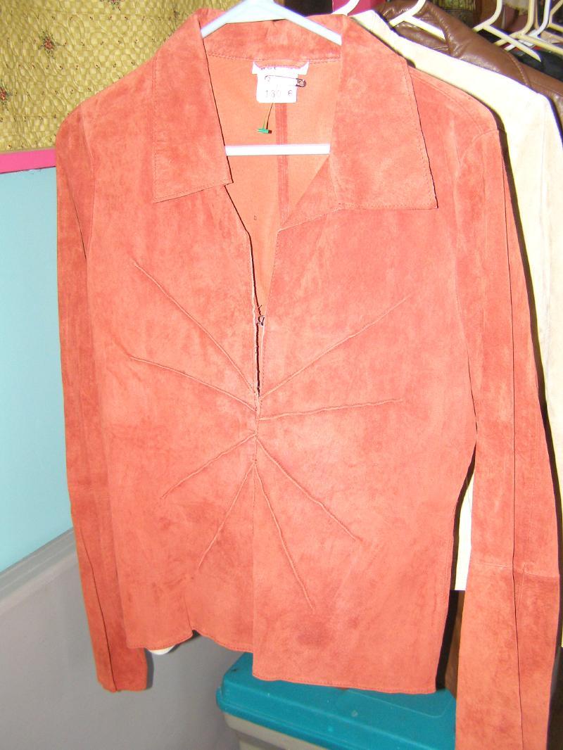3rd  $299 orange shirt.jpg