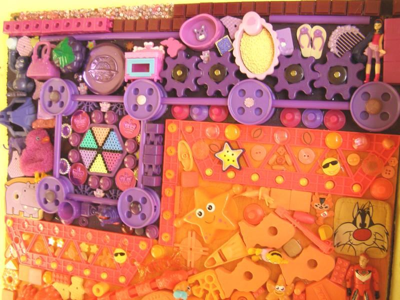 step graffiti orange purple.jpg