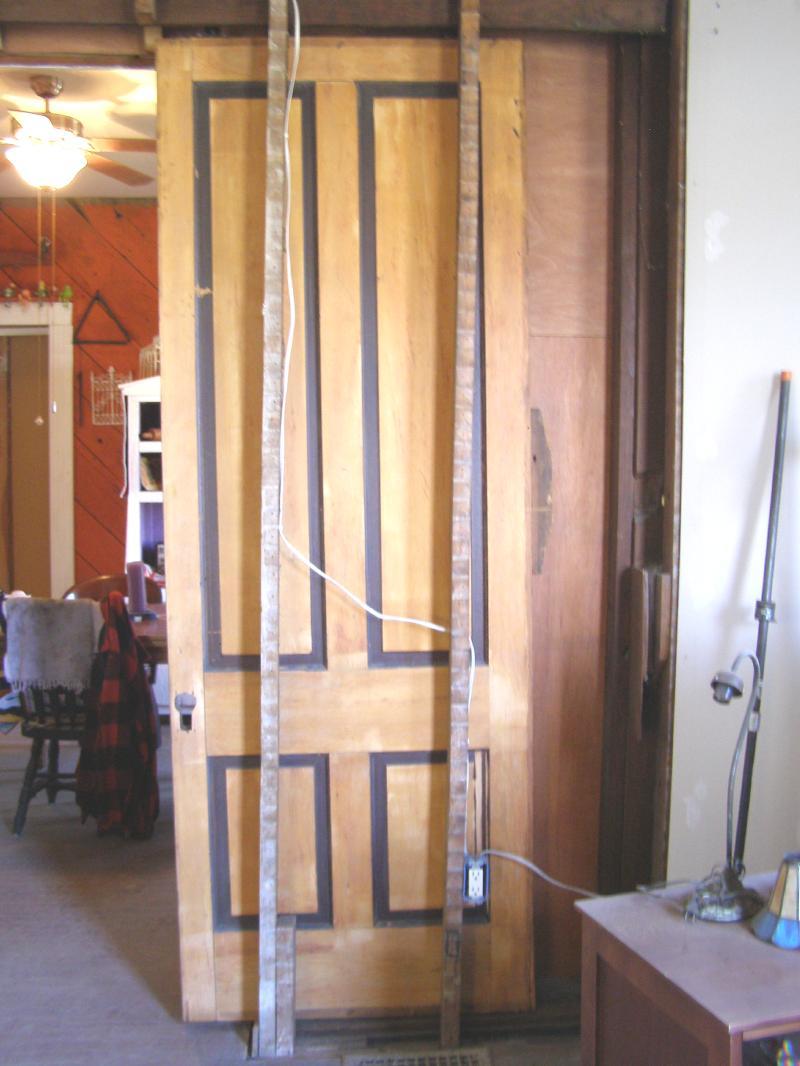 pocket door in slot.jpg