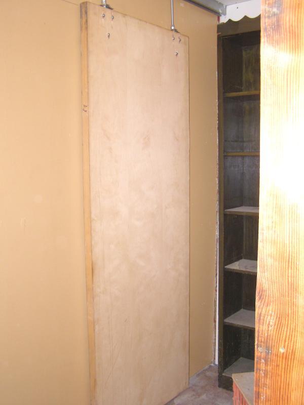 laundry door ready to zentangle.jpg