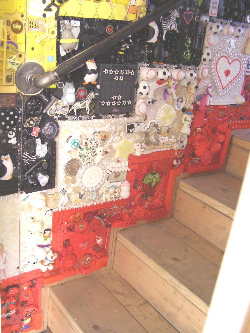 step graffiti bottom.jpg
