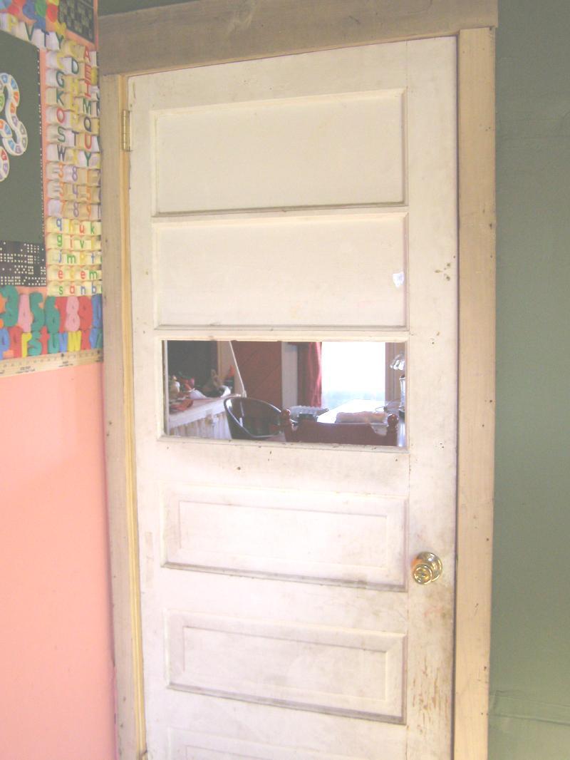 office door installed.jpg