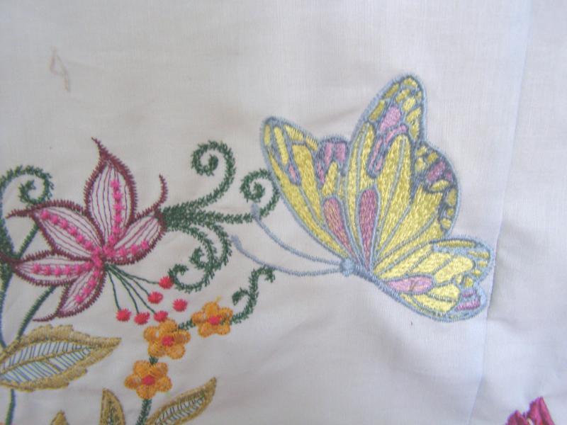 emb butterfly.jpg