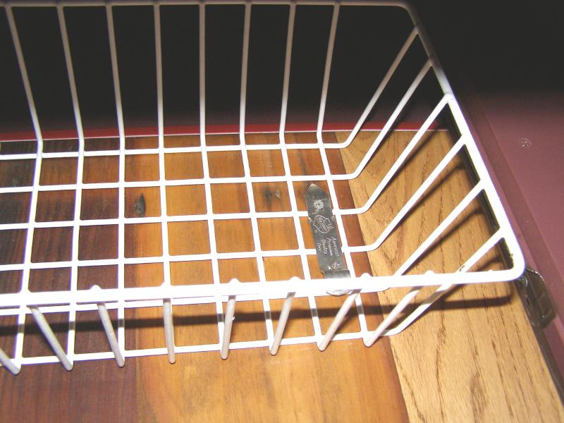 pull out shelf basket.jpg