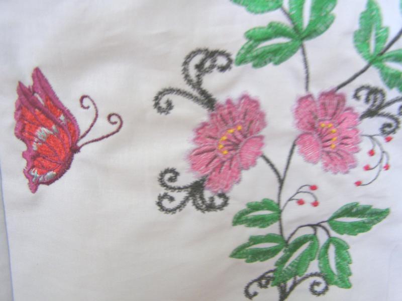 emb butterfly 2.jpg