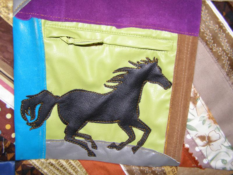horse and pocket.jpg