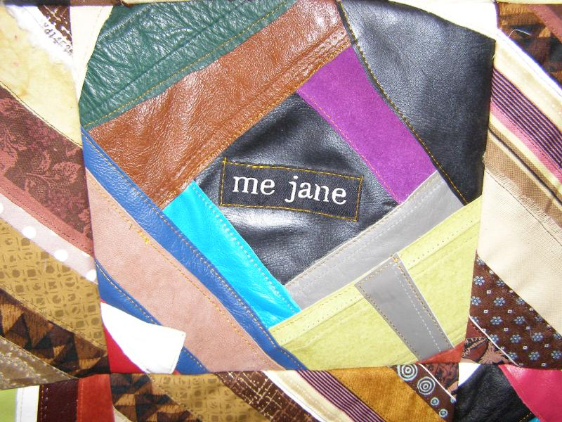 me jane label.jpg