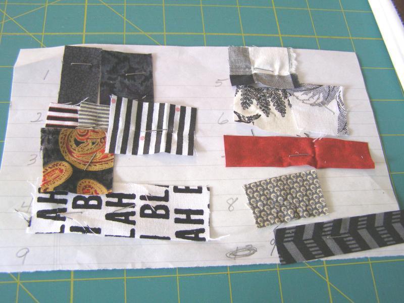 5974ae3d89891_fabricswatches.jpg.a8af22fd233f699710749bd2c7778fe6.jpg