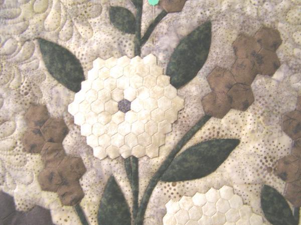 flower.jpg.1682e7e633c2c72091ef272179afdbec.jpg