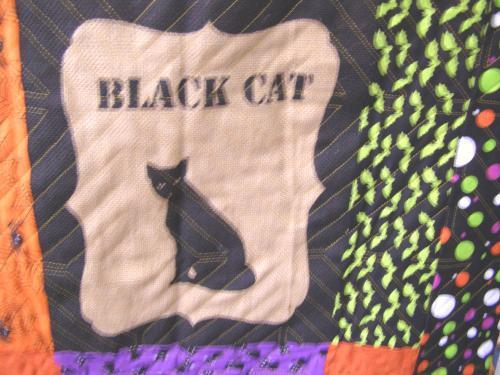cat.jpg.b4ffed60cecb7ddc1b3ce8d314b5408b.jpg