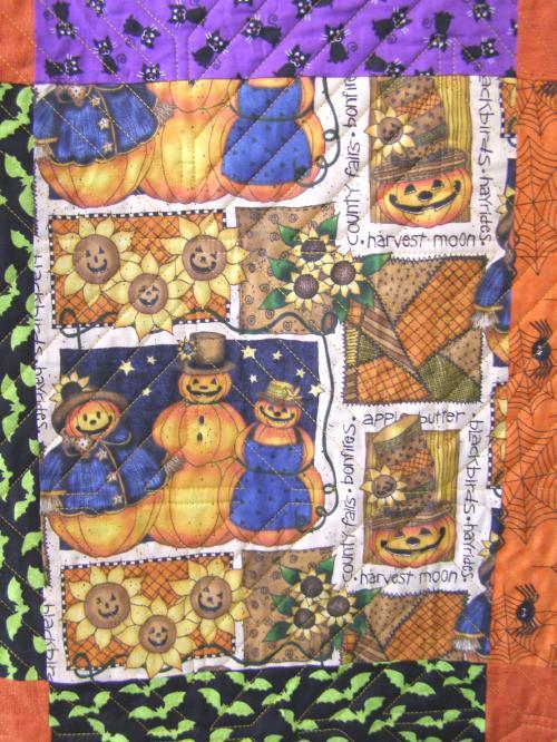 fabric.jpg.311569287aa516b988041105db9b8f41.jpg
