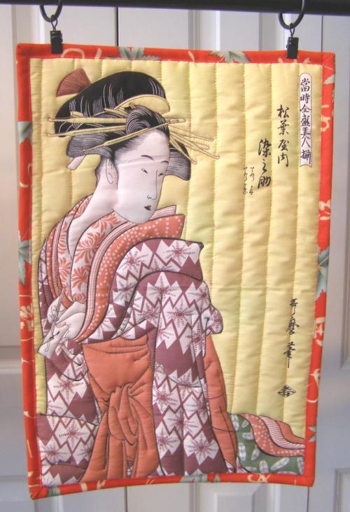 geisha.jpg.bfa037910c1c7e127b94c5829ad75438.jpg
