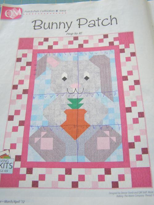 pattern.jpg.51e97f8a3d3b0a1fe237317762927cac.jpg