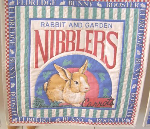 rabbit.jpg.253aaa46d39a429974bd7a76b8e084c1.jpg