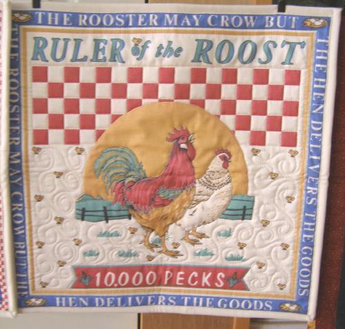 rooster.jpg.c489af32b940e3c4a38963046befa3e2.jpg