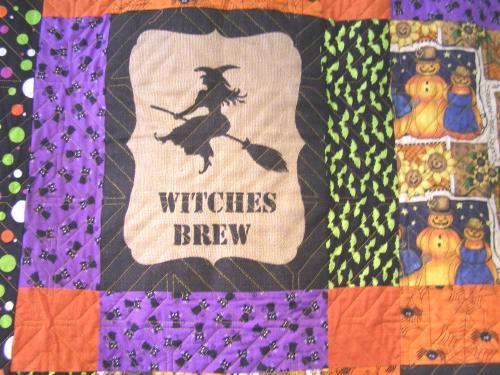 witch.jpg.046ad107abea3632c4f62824d22fe81d.jpg