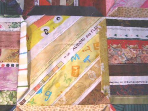 yellow.jpg.f4f6275e19f78c9685d4cbba8f53b51e.jpg