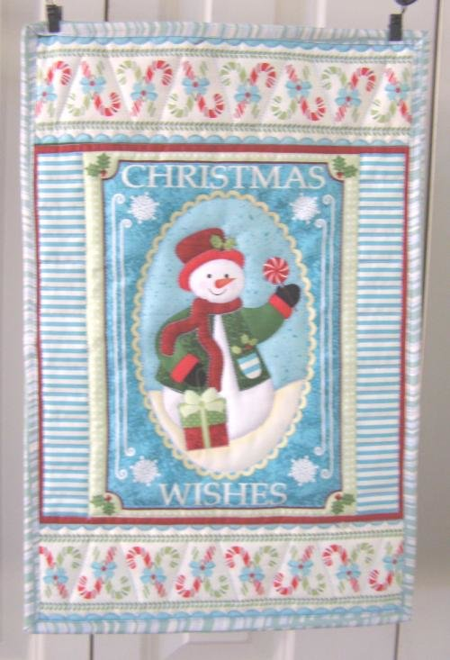christmas.jpg.e1485a87115c30cd44954ed6960ec68e.jpg