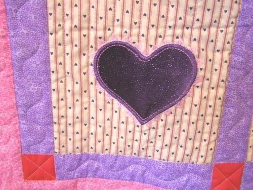 5a49543d6b288_purplevelvetsparkly.jpg.2c49d4dbf2a009e3f526dc6a0b401016.jpg