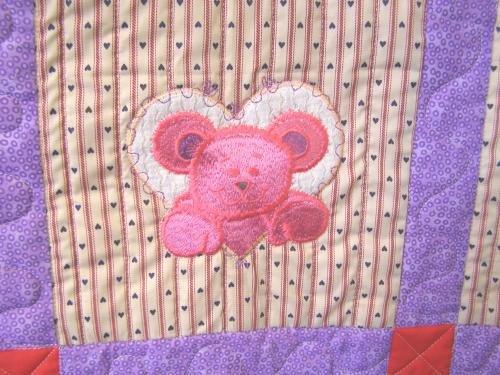 bear.jpg.6e74a1ef642095e487df788f9d90b1b4.jpg