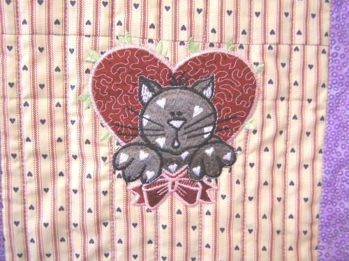 cat.jpg.972468025215057d37035aecda2d8775.jpg