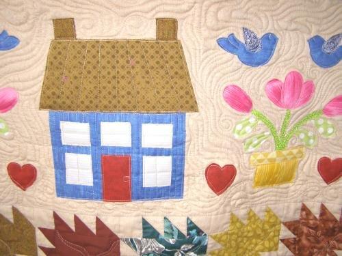 house2.jpg.6721f216b467bd5edabf2f846f6ff7cc.jpg