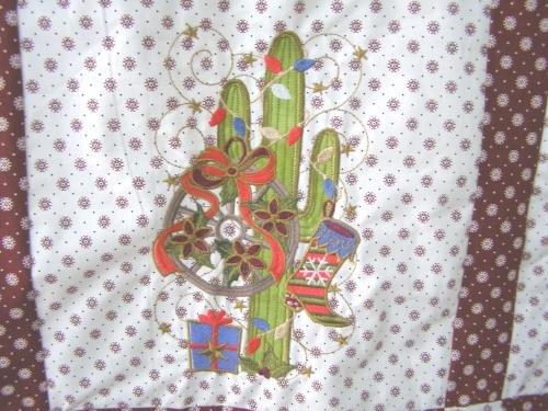 cactus.jpg.f54d4485ffbd2afaf1761b1225ab3781.jpg