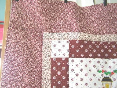 fabrics.jpg.93396ab0034195f3fa6c49228929ef1f.jpg