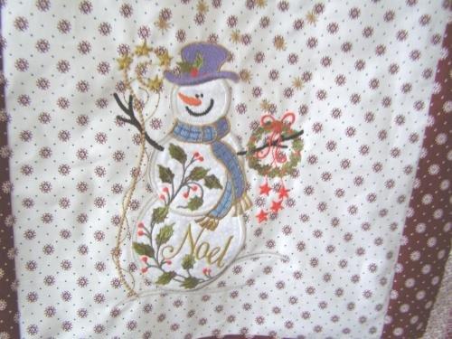 snowman.jpg.3c5e66ad5c6e7f3cadc637444b2e1ec5.jpg