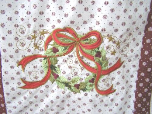 wreath.jpg.5950272072e9c91fa0934cf0776ac208.jpg