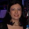Ruth Esperanza