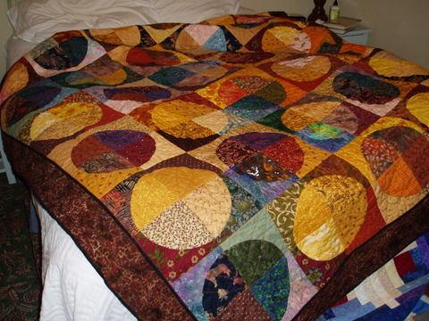 hsm quilts