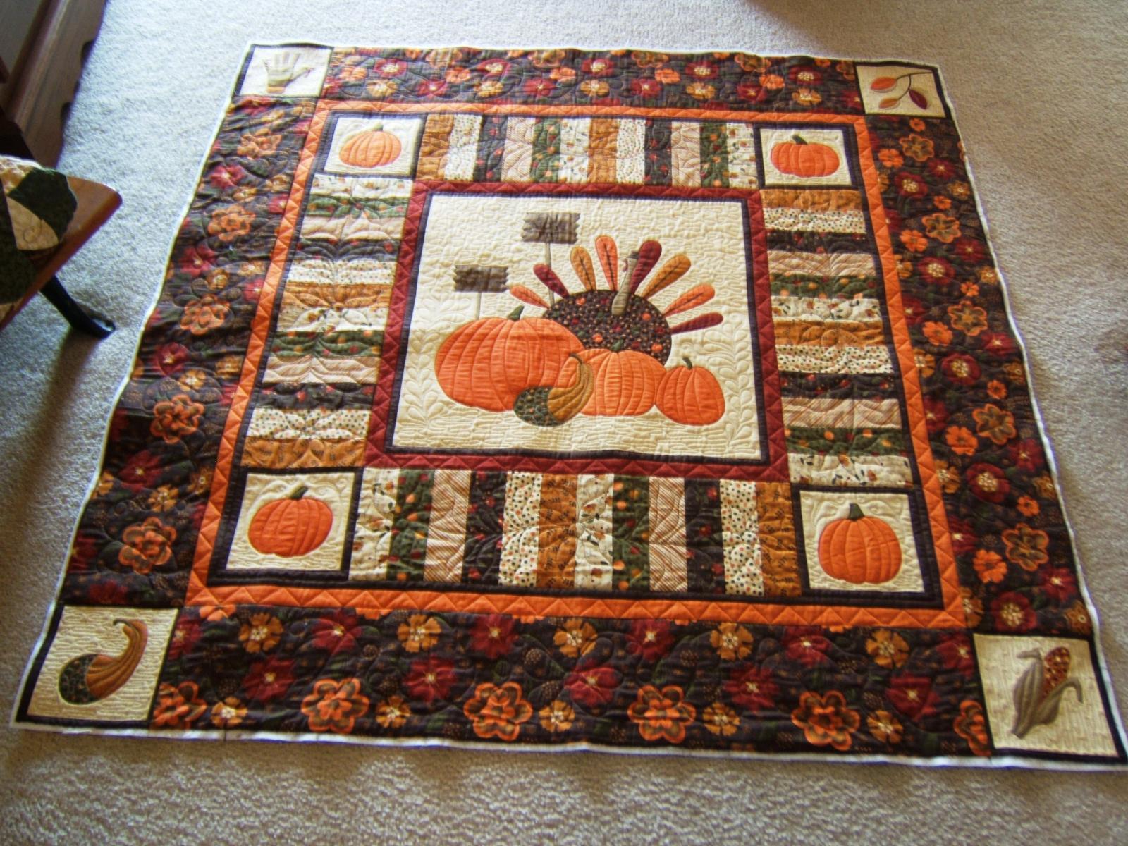 cheryls+thanksgiving+quilt+001.jpg