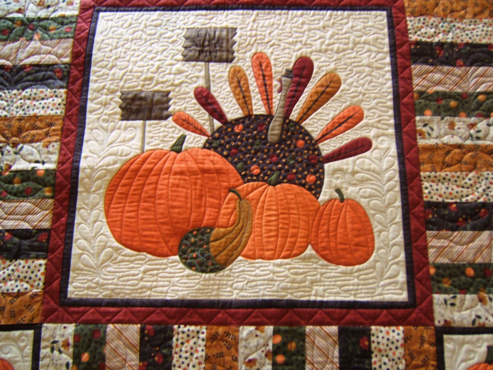 cheryls+thanksgiving+quilt+002.jpg