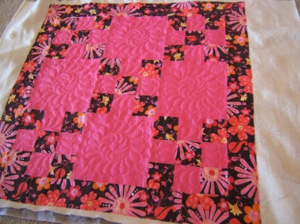 elaine-pink-brown-sm-baby-002.jpg