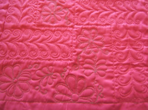 elaine-pink-green-sm-baby-005.jpg