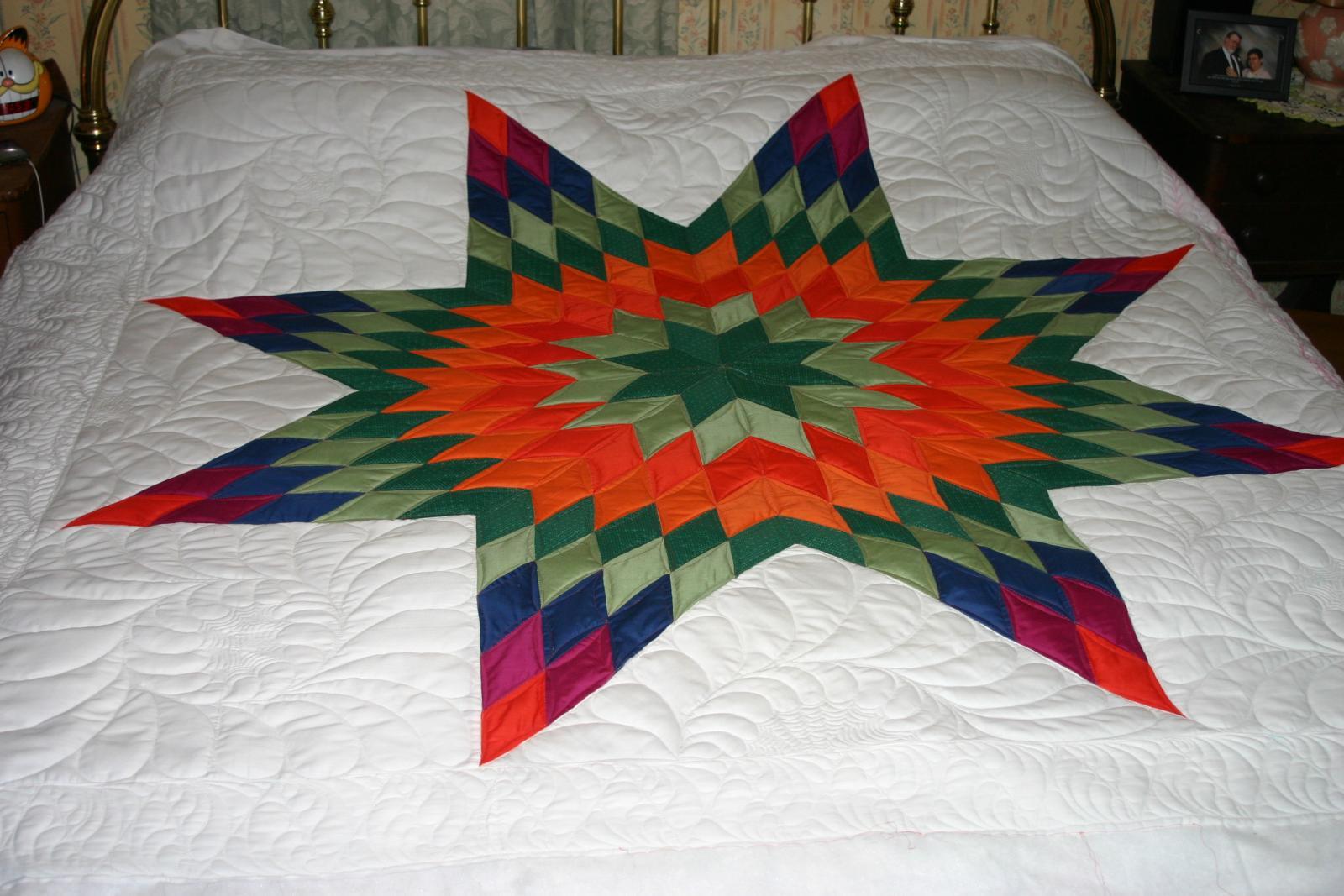 Sioux Star 01.JPG