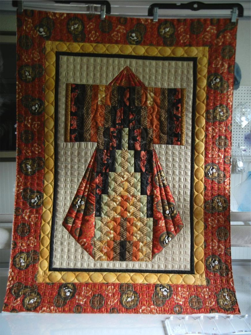 KimonoDone1 012.jpg
