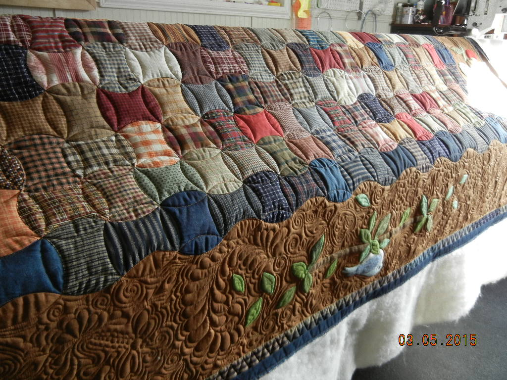 Quilts by Cheryl Anne (2)