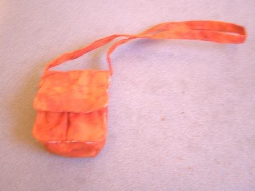 purse.jpg.c1a045d5106dffeb10fa371d45242f76.jpg